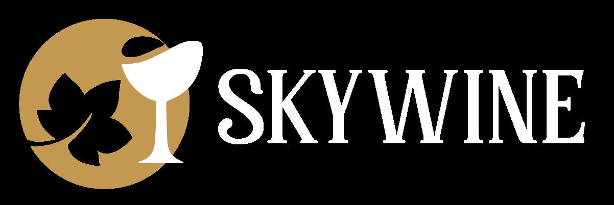 Sky Wine Info